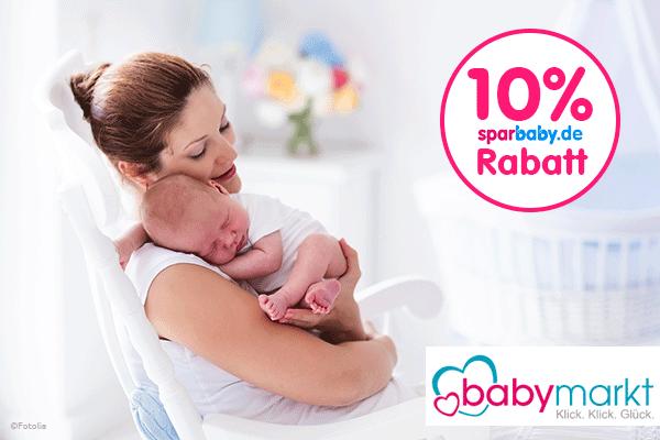 Baby-Markt Gutschein 2016