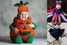 halloween-kostueme-web