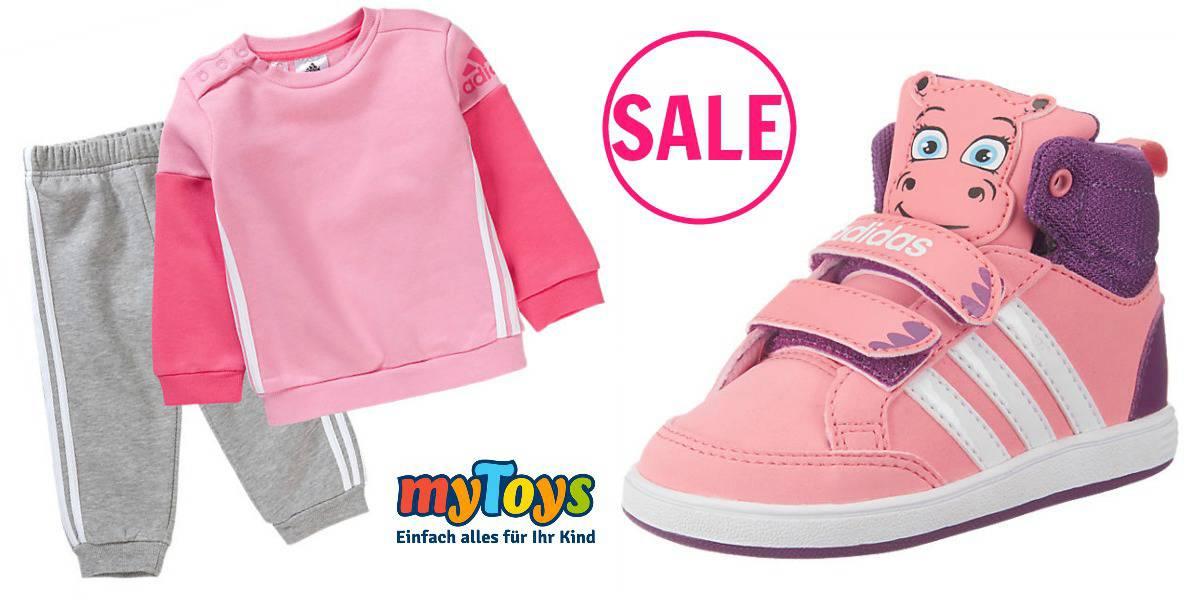 myToys Mid Season Sale