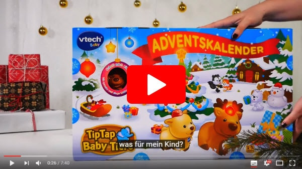 youtube-vtech-tiptap