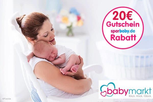 babymarkt-gutschein-2016-adventsrabatt