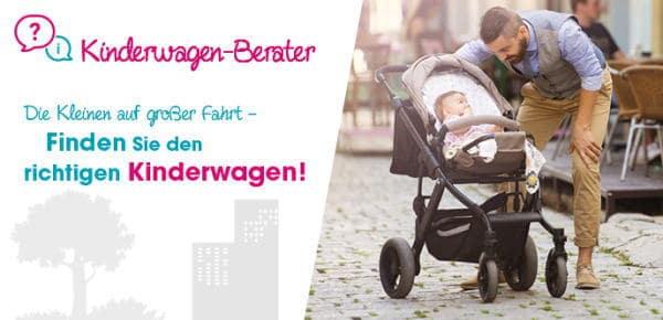 babymarkt-kinderwagen