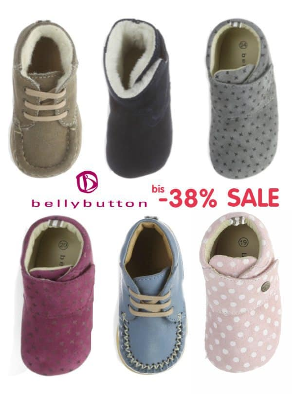 bellybutton-sale-web