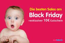 black-friday-sales-teaser