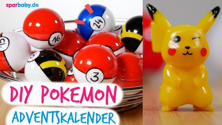 diy-pokemon-adventskalender