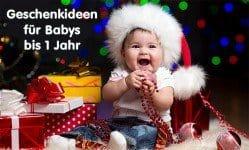 geschenk-baby-1-jahr-ideen