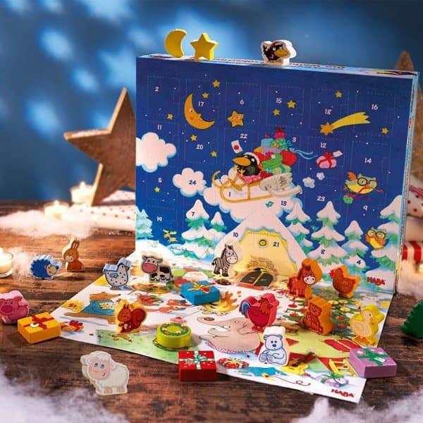 haba-adventskalender-kinder