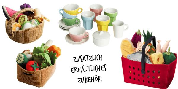 Ikea kinderküche zubehör  Die schönsten Spielküchen für Kinder › Sparbaby.de - Schnäppchen ...