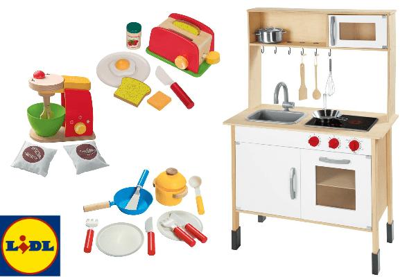 kinderküchen-vergleich - die besten spielküchen für's kinderzimmer ... - Küche Für Kleinkinder
