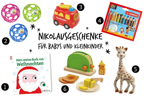 Nikolaus1