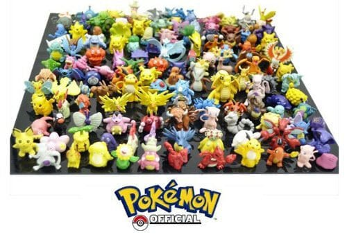 pokemon-figuren-fuer-adventskalender