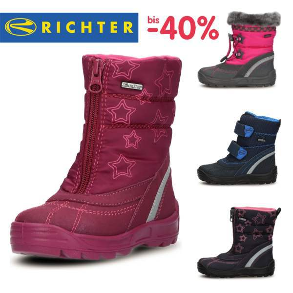 richter-sale-web