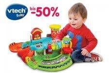 vtech-b4f-sale
