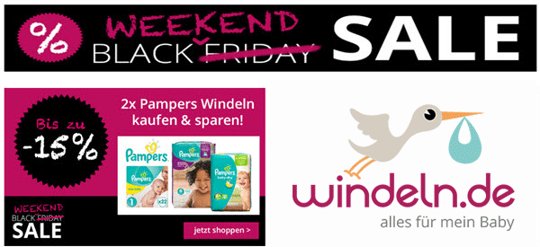 windeln-de-sale