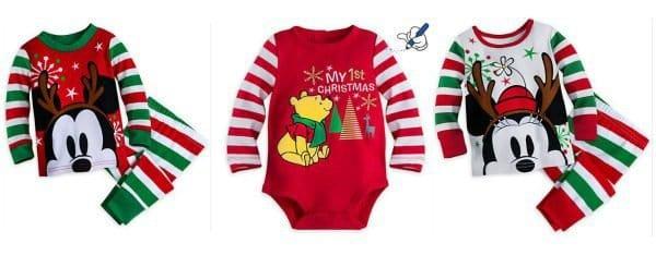 Weihnachtskostum Fur Ihr Baby Weihnachtsmann Santa Elf Uvm
