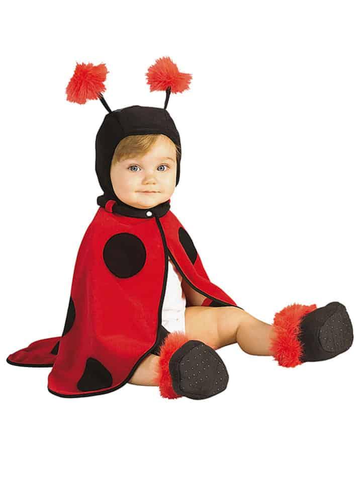 3tlg-kostuem-lil-ladybug-in-rot-schwarz