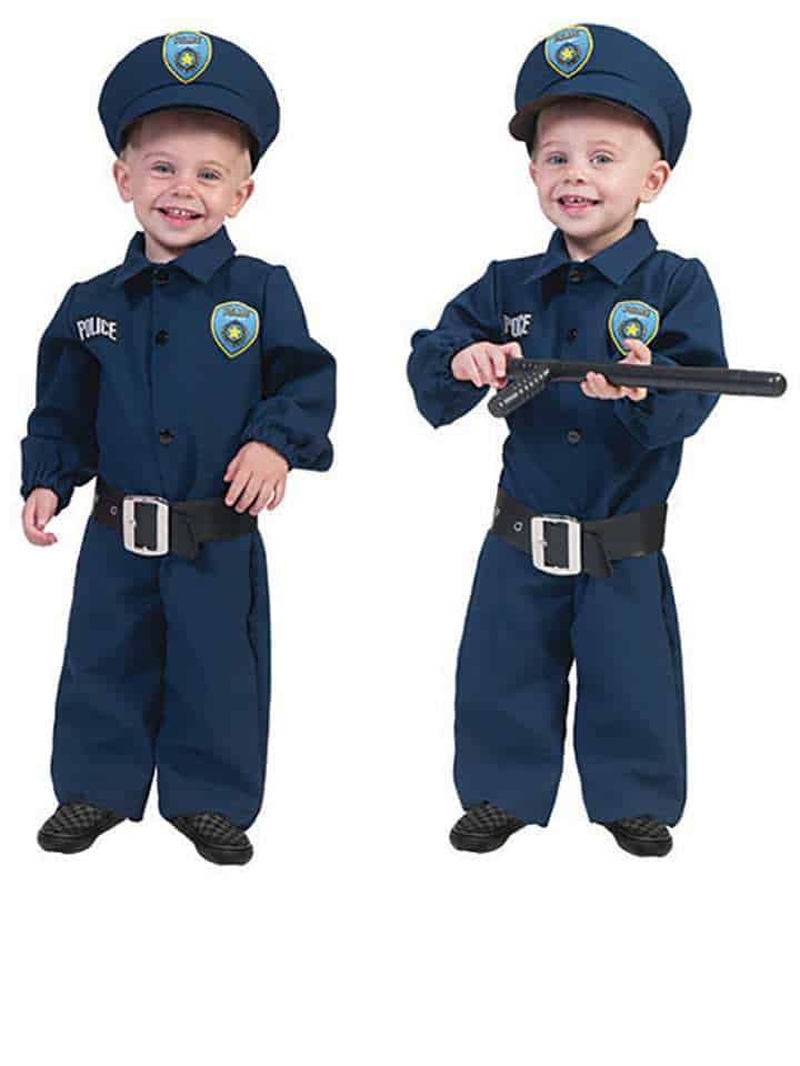 3tlg-kostuem-polizei-in-blau