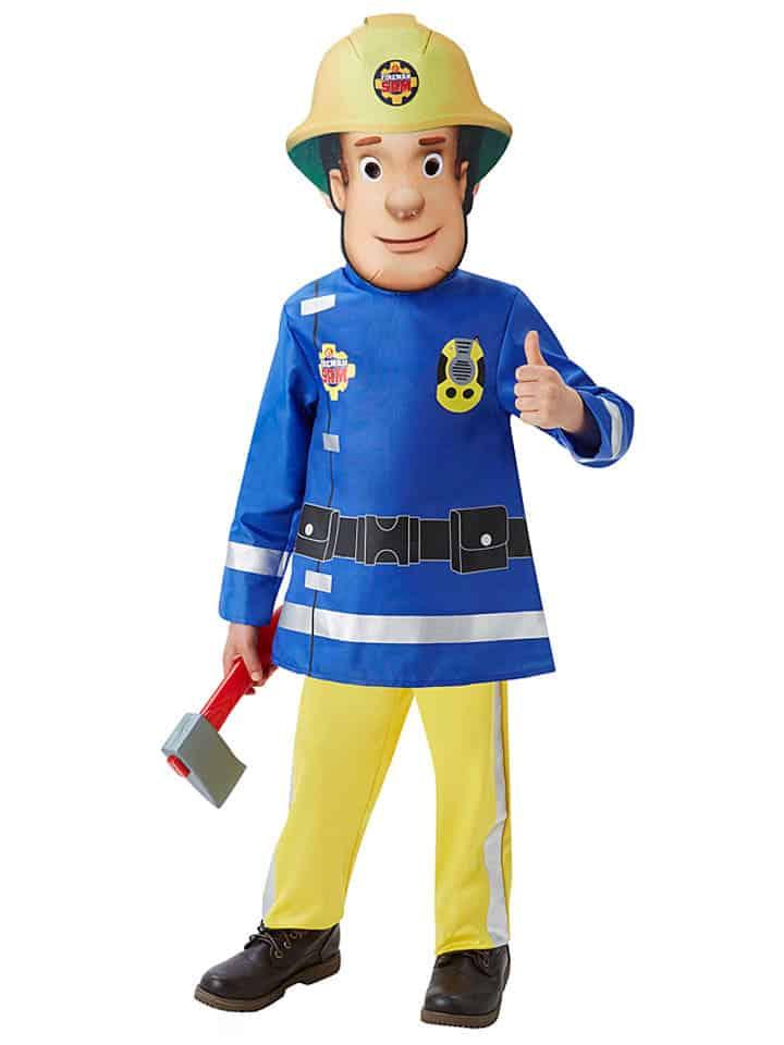 4tlg-kostuem-fireman-deluxe-in-blau-gelb