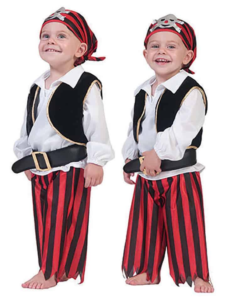 5tlg-kostuem-pirat-in-schwarz-rot