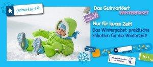 gutmarkiert-winter