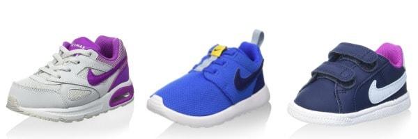 nike.shoes2