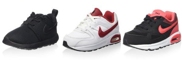 nike.shoes