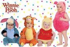 winnie-pooh-kostueme