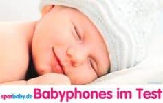 babyphones-test-2