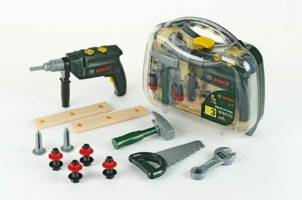 bosch-werkzeugkoffer-set-fuer-kinder