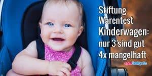 kinderwagen-test-2017