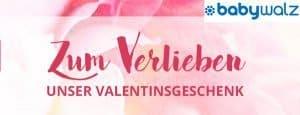 LP_Valentinstag_KW07_k