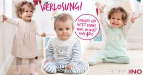bornino-verlosung