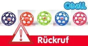 rueckruf-oball