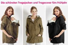 tragejacken-tragecover