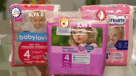 drogerieprodukte-116-768x432
