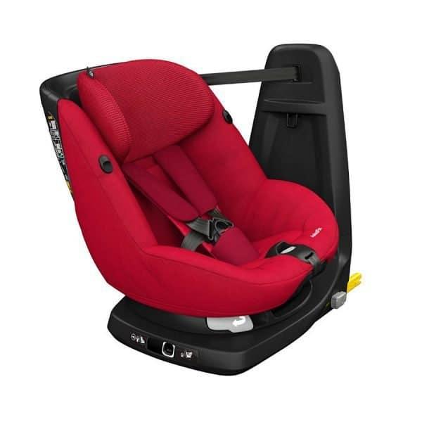 Auto-kindersitze & Zubehör Concord Reverso Plus Reboarder Weitere Rabatte üBerraschungen