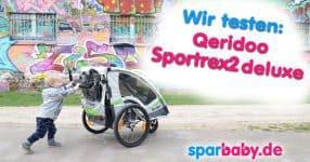 Qeridoo-Sportrex2-Deluxe-Test
