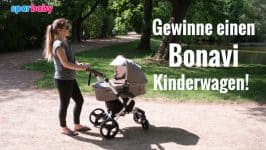 Bonavi-Verlosung-Vorschau