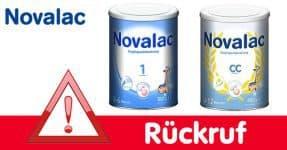 rueckruf.novalec