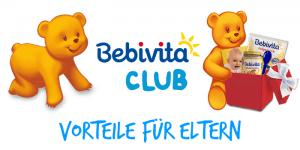 Bebivita Club: Vorteilsprogramm, Willkommenspaket und Gratisproben für dein Baby