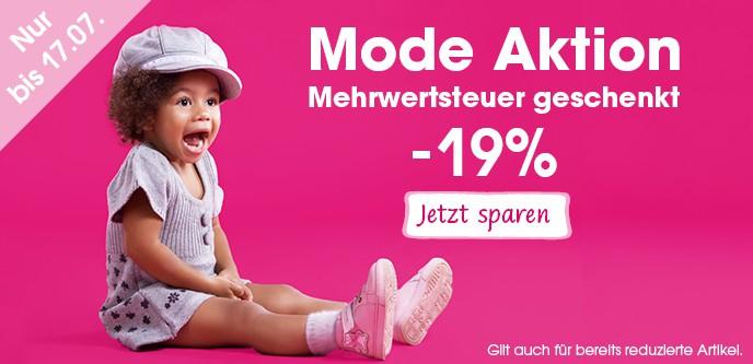 5b02ad62adac5b Baby-Markt Gutschein Mai 2019 - 12€ Gutscheincode nur hier › Sparbaby.de