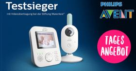testsieger2