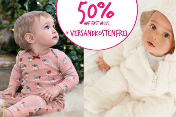 Boden SALE: -50% Rabatt plus gratis Versand