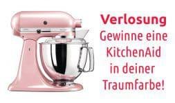 kitchenaid-verlosung-vorschau