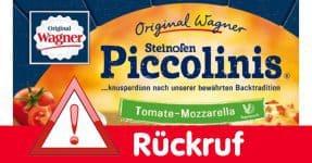 rueckruf-wagner-pizza