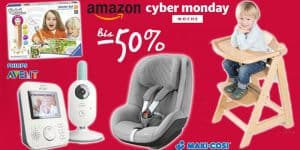 amazon-cyber-monday-friday