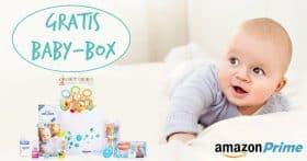 amz-babybox