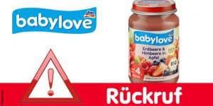 rueckruf_babybrei_dm_v2