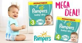 pampers_web