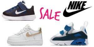 QT-Nike